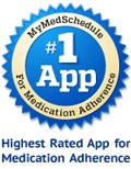 top_app
