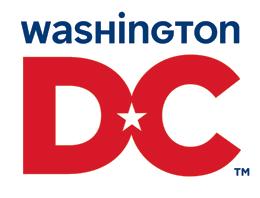 washington-dc-tourism-logo
