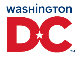 washington-dc-tourism-logo
