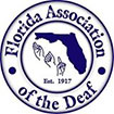 Florida Association of the Deaf