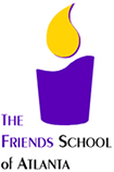 The Friends School of Atlanta