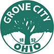 Grove City Evans Center