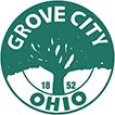 Grove City Evans Center