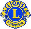 Lakewood Lion's Club