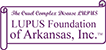 Lupus Foundation of Arkansas
