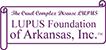 Lupus Foundation of Arkansas