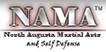 North Augusta Martial Arts
