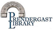 James Prendergast Library