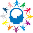 Brain Injury Support Group of Lake County, Florida