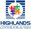 Highlands Center for Autism