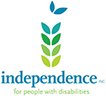 Independence, Inc.