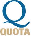Quota International