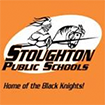 Stoughton School District