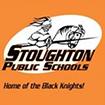 Stoughton School District