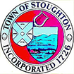 Stoughton's Council on Aging