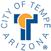 City of Tempe, Diversity Office